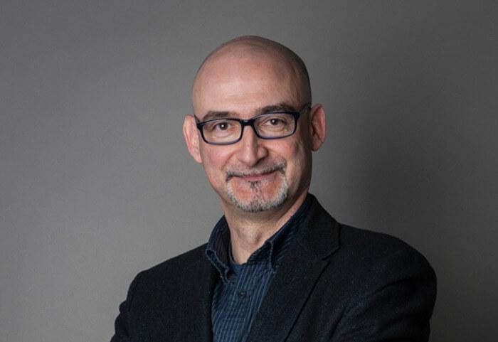 Strategia di web marketing: intervista a Loris Castagnini