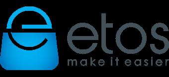 Piano Editoriale blog aziendale EtosWeb