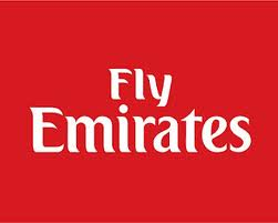 Influencer Marketing Fly Emirates