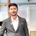 Contest online e marketing automation: intervista a Nicola Bano