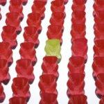 Brand strategy: 7 soluzioni che funzionano (e che le aziende usano)