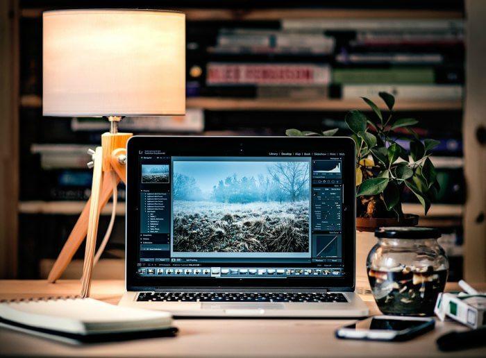 Cosa fare prima di iniziare una campagna di content marketing