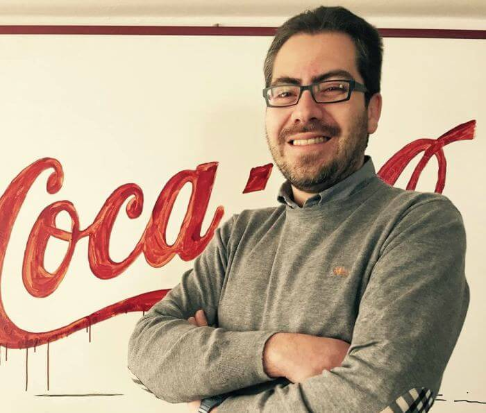 Web Marketing Manager: intervista a Davide Puzzo