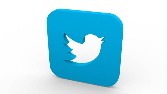 Twitter con 280 caratteri: come sfruttarlo al massimo