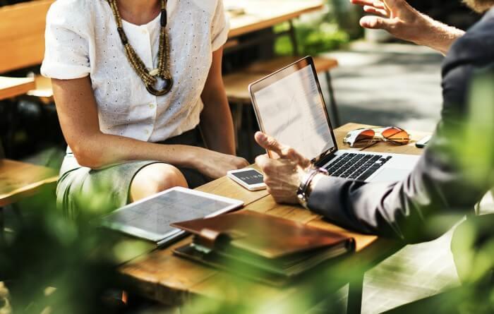 Come attirare gli influencer migliori: 7 regole da rispettare