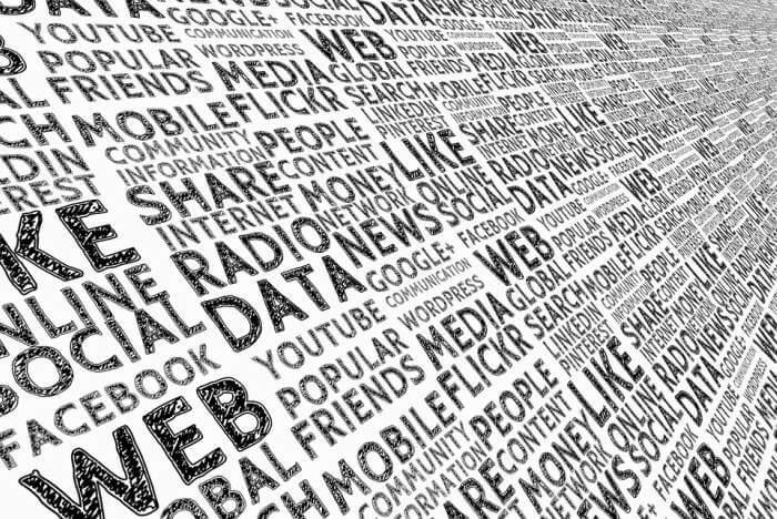 Perché il tuo content marketing sta fallendo: 7 punti che devi risolvere ORA