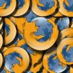 Add on Firefox per valutare backlink: ecco le estensioni che non devi perdere