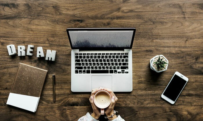 Blog aziendale: cos'è e perché può essere decisivo
