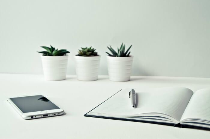 Il tuo sito web è pronto per fare content marketing?