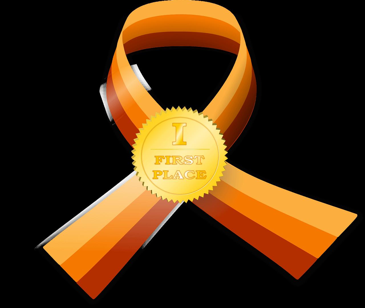 concorso premi online