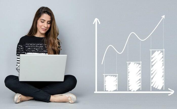Come incrementare vendite online del tuo ecommerce con le schede prodotto