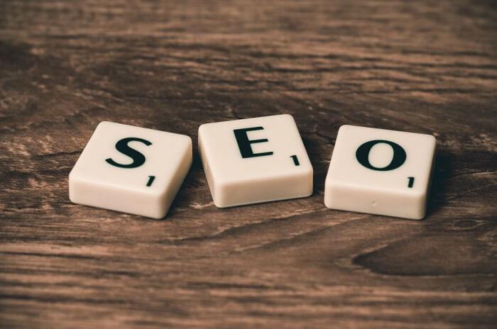 Come fare SEO per ecommerce