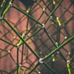 Backlink checker: gli strumenti per controllare i tuoi link in ingresso
