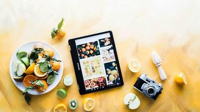 Vendere online: 6 consigli presi in prestito da e-commerce di successo