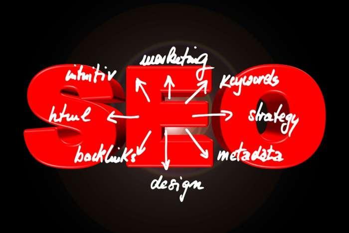 Vuoi aumentare i backlink? Inizia a ottimizzare sito e blog aziendale