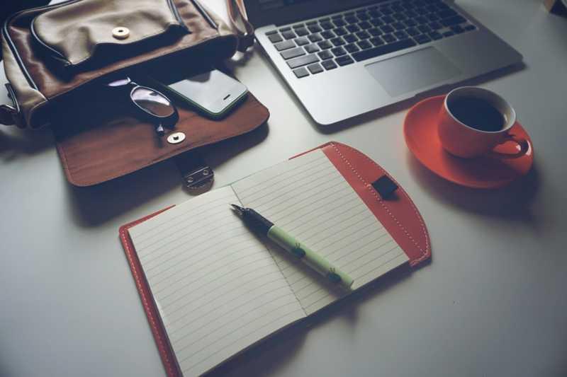 Tempi di caricamento, design, contenuti: rispetta la regola dei 3 secondi sul web