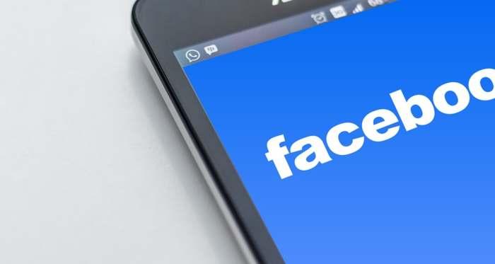 Branded Content su Facebook: cosa sono?