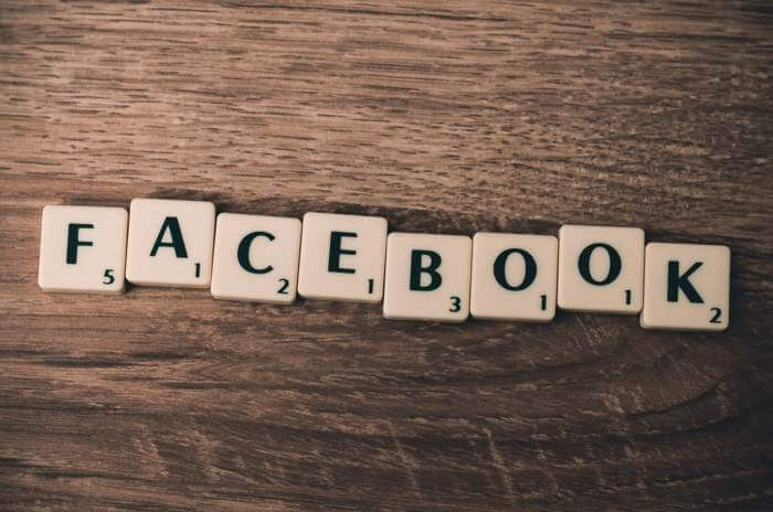 come creare engagement su facebook