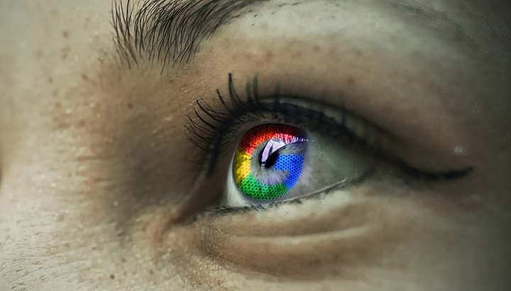 Posizionarsi su Google con il content marketing: 4 idee da seguire