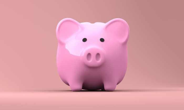 Quanto costa promuovere un ecommerce?