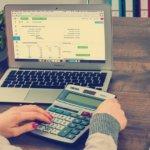 Cos'è e come migliorare il tasso di conversione per un ecommerce