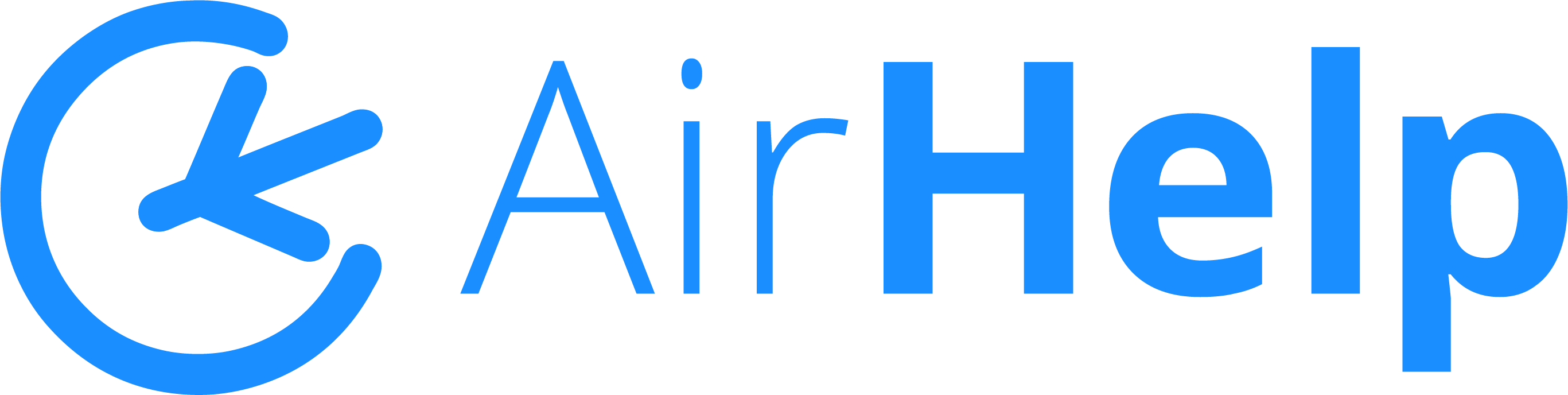 Influencer Marketing AirHelp.com