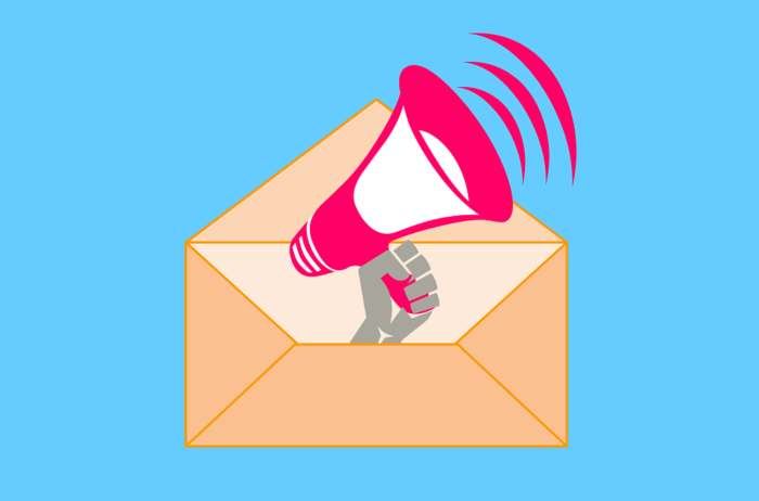 Come fare email marketing per ecommerce