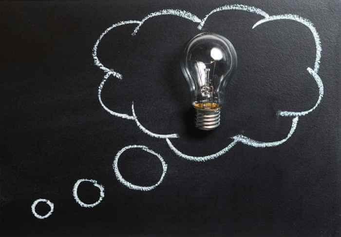 6 idee per attirare clienti sul tuo sito web (e vendere)
