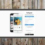 Come ottimizzare l'account Instagram per vendere online