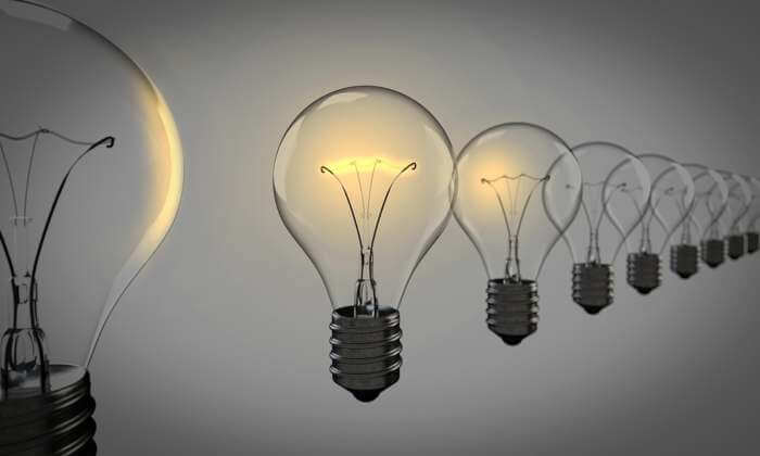 7 consigli per ottimizzare un ecommerce