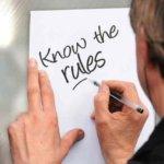 Quali sono le regole fondamentali della SEO?