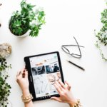Vendere su internet: tool e idee per migliorare il posizionamento su Google