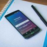 5 strategie di content marketing su Instagram (che fanno vendere)