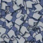 Come impostare l'anteprima quando si condivide un post su Facebook