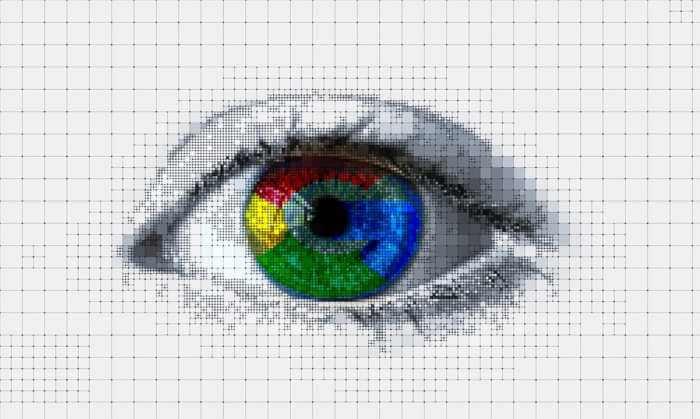 Come controllare il ranking su Google: strumenti gratuiti e a pagamento