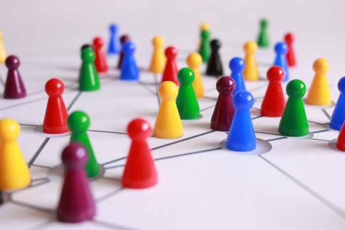 Come organizzare un contenuto per il web: 4 regole d'oro