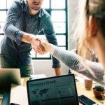 Come migliorare la fiducia e il trust nei confronti del tuo sito web