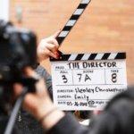 Come migliorare la pubblicazione e la promozione dei video su Facebook