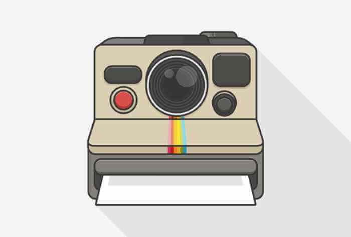 Come promuovere il tuo brand su Instagram