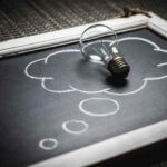 Come posizionare un'azienda su Google: idee e consigli per la promozione online