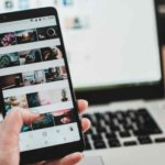 Cosa postare su Instagram: 7 idee per fare content marketing