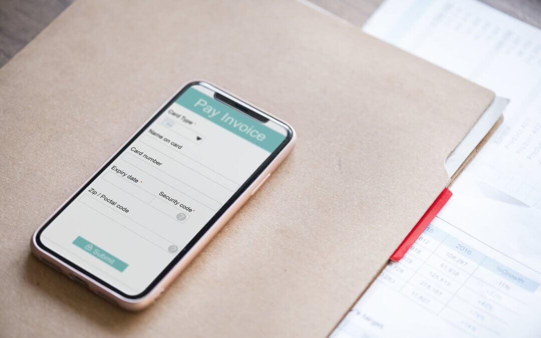 Come migliorare i metodi di acquisto e pagamento per ecommerce