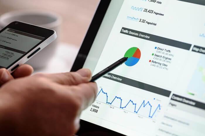 Digital marketing e campagne di social marketing: ecco quali sono i vantaggi