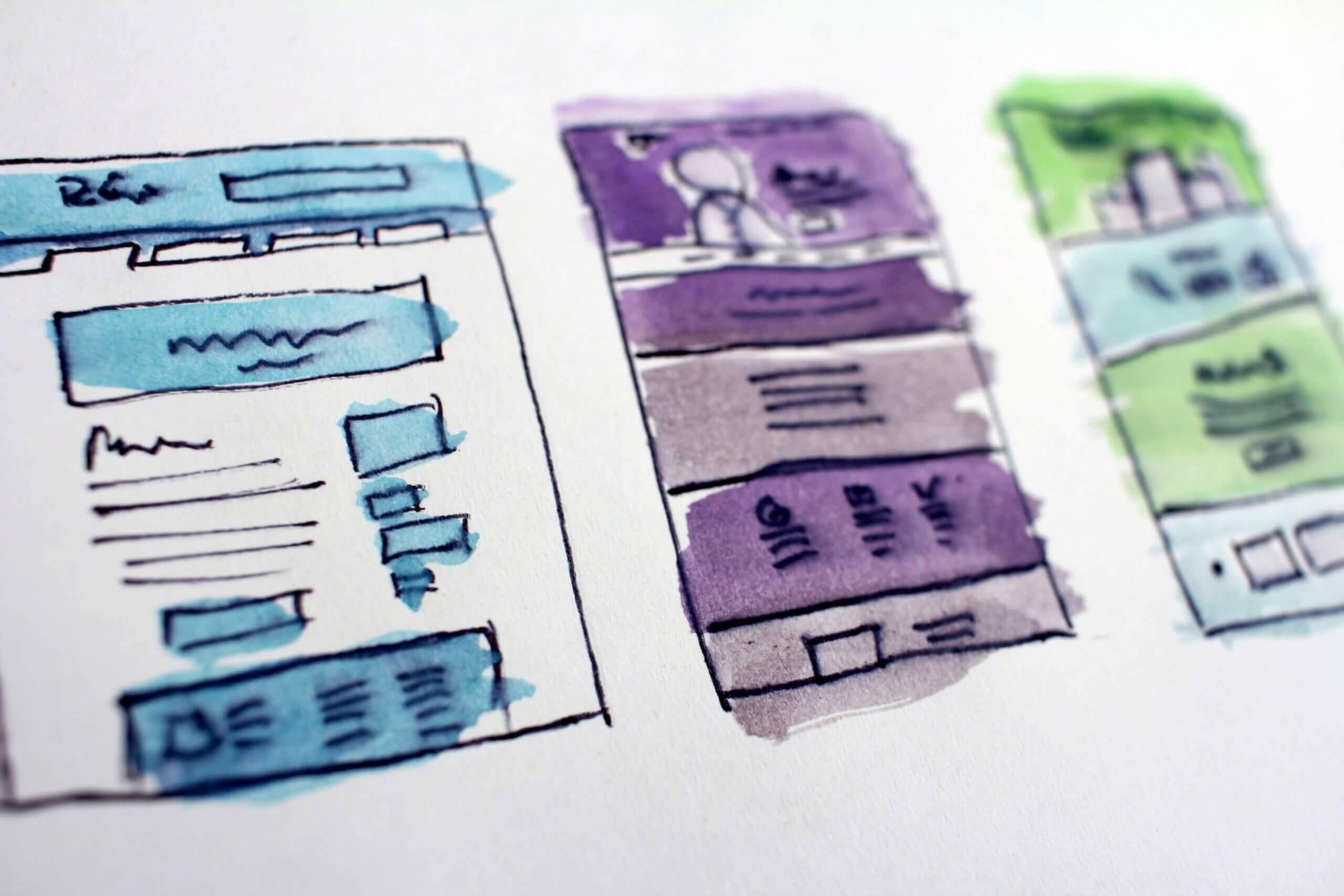 strumenti per fare inbound marketing