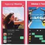 5 strumenti per migliorare le storie su Instagram