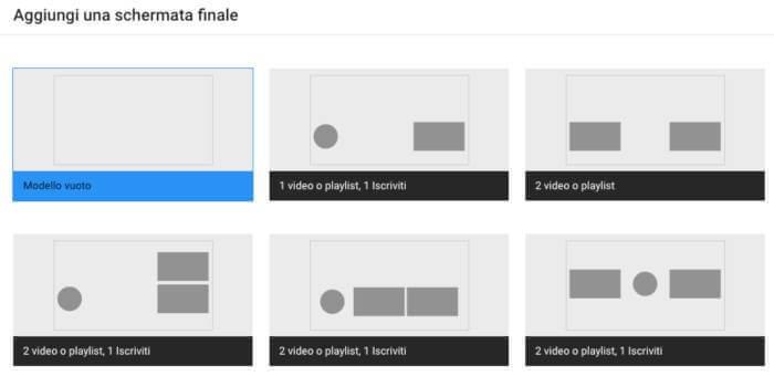 Come aumentare gli iscritti al canale YouTube
