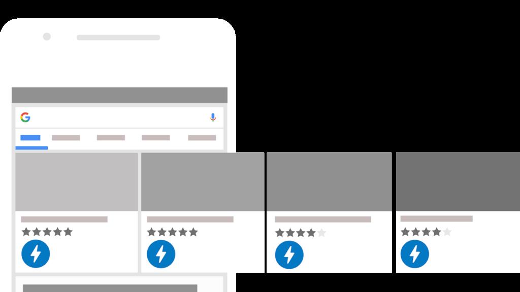 come ottimizzare sito web per il mobile