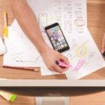 App Vs Sito Web: quale scegliere per la tua strategia online?