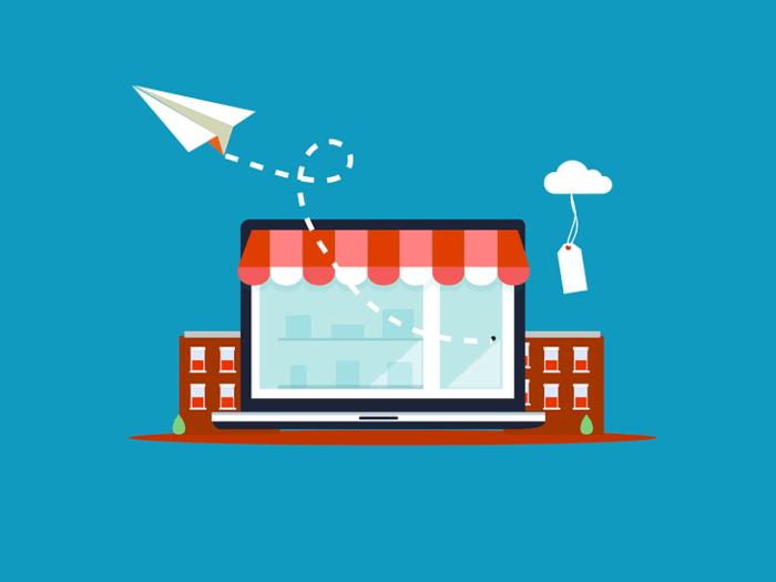 Come aumentare le vendite dei prodotti su Instagram