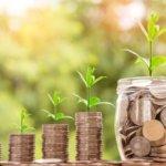 Cosa significa investire nel web marketing?